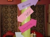 diva-birthday-parties-11