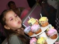 diva-birthday-parties-darlings-and-divas-2
