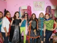 teen-birthday-parties-1