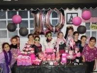 teen-birthday-parties-11