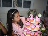 teen-birthday-parties-14