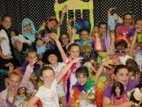 teen-birthday-parties-15