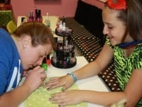 teen-birthday-parties-3
