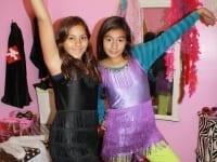 teen-birthday-parties-4