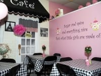 darlingsdivas-cafe