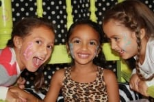 girly-birthday-party