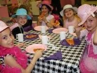 girls-tea-parties-long-island-darlings-and-divas