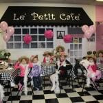Long Island Girls Birthday Parties