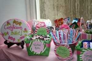 Girls-birthday-parties-long-island-party-extras-candy-buffet