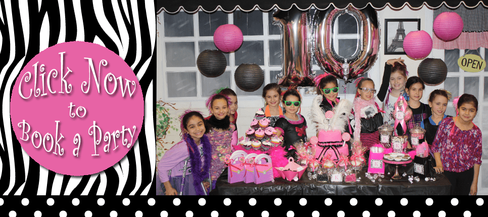 party long island fun new york 2014 01 06 first birthday ideas long ...