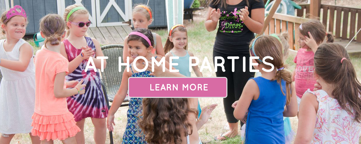 girls-at-home-birthday-parties-long-island