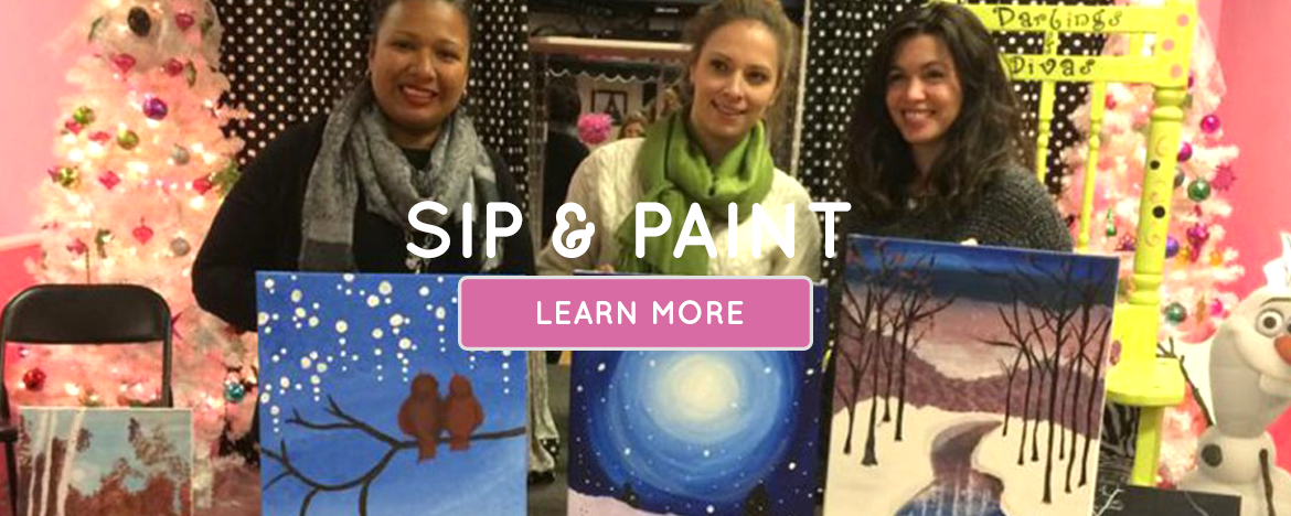 sip-and-paint-parties-long-island