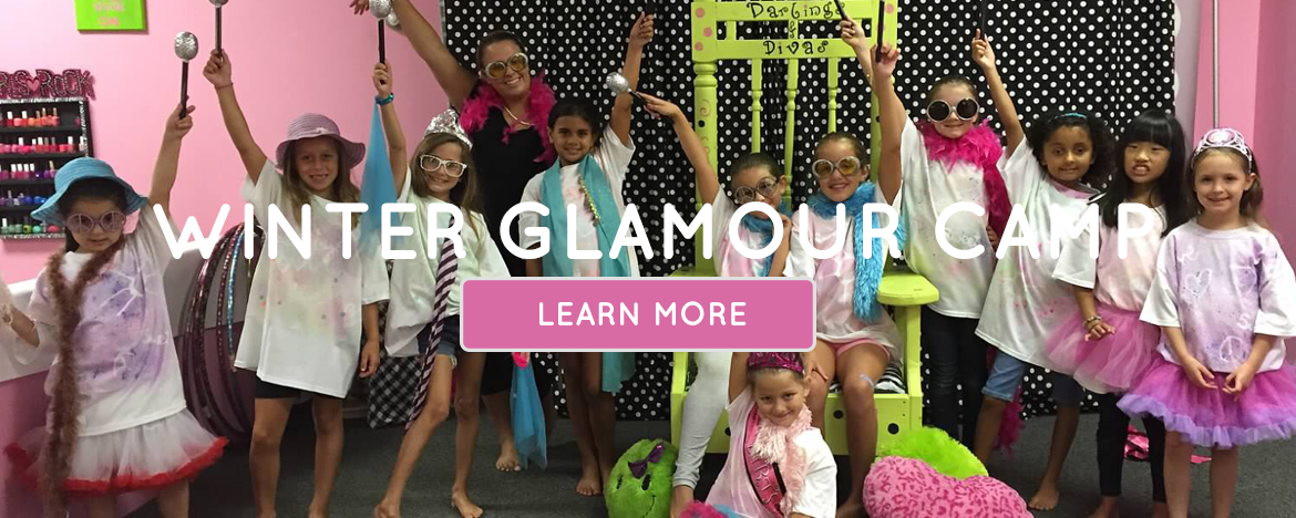 winter-recess-glamour-camp-darlings-divas-long-island