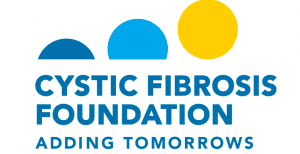 Cystic Fibrosis Foundation Jones Beach Walk 2016
